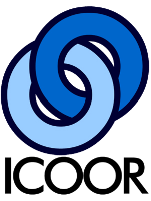 icoor operational research reggio emilia