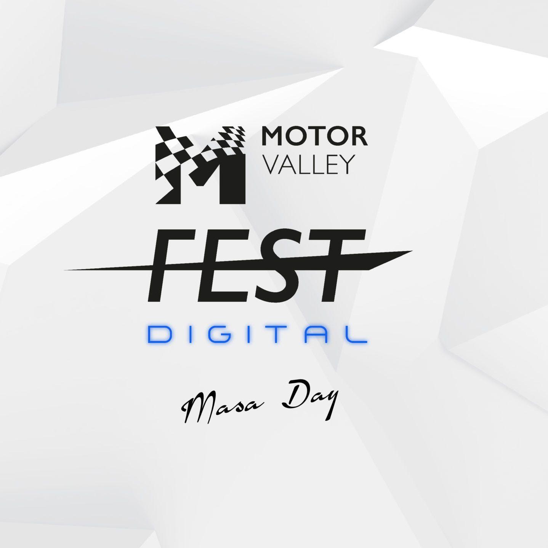MASA event